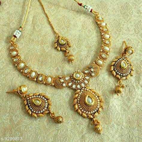 ladies fashion - 8 - 1299813 - ShareChat