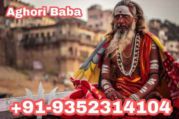 lalkare by ft. gurlez akhtar manpreet sandhu - Aghori Baba + 91 - 9352314104 - ShareChat