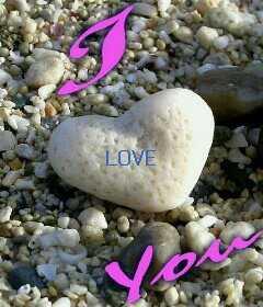 love 💞 - LOVE - ShareChat
