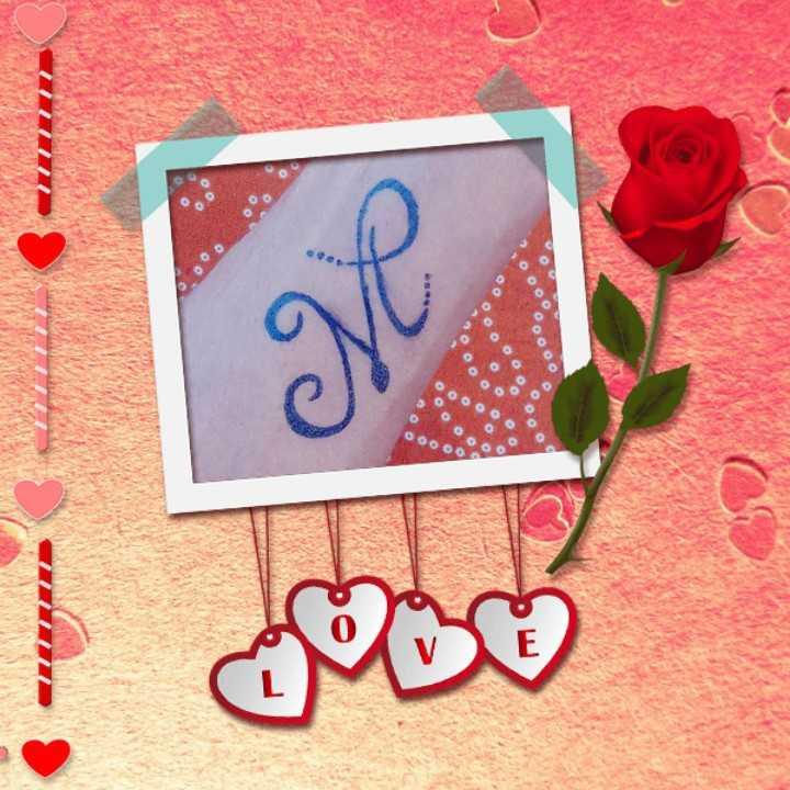 love - OOO - ShareChat