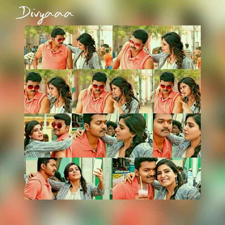 love - Divyana olahe Diya - ShareChat