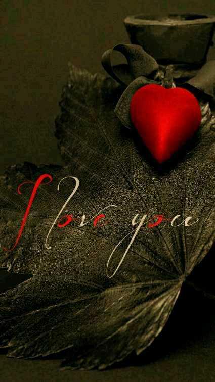 love 💘💘💘💞💞💞 - ShareChat