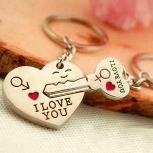 love - I LOVE YOU ILOVE YOU - ShareChat