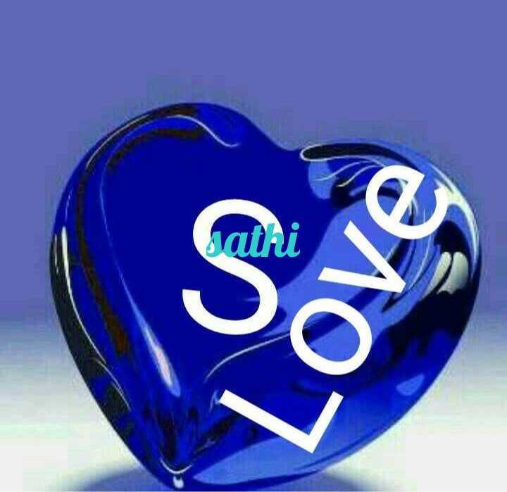 #love_advise💖 - ЛО - ShareChat