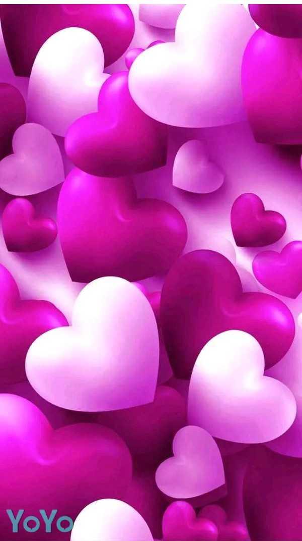 love alone - YOYO - ShareChat