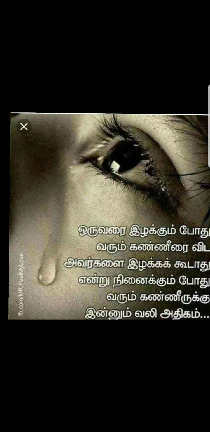 Love Feeling ஷரசட டரணடங Whatsapp