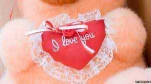 love filing 💏 - I love you - ShareChat