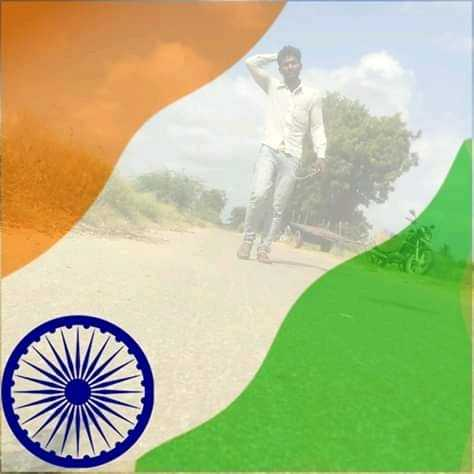 love  india - ShareChat