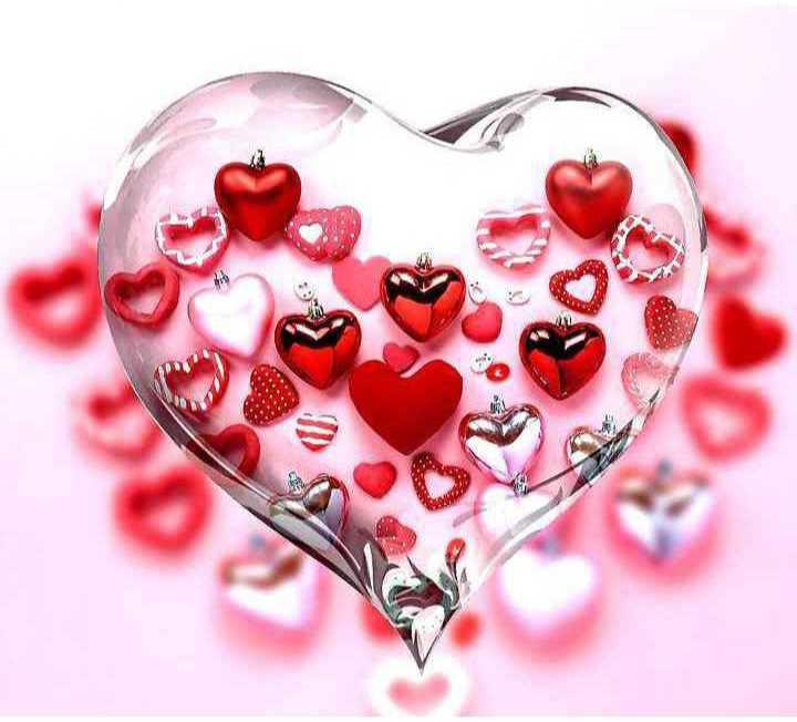 love lo - ShareChat
