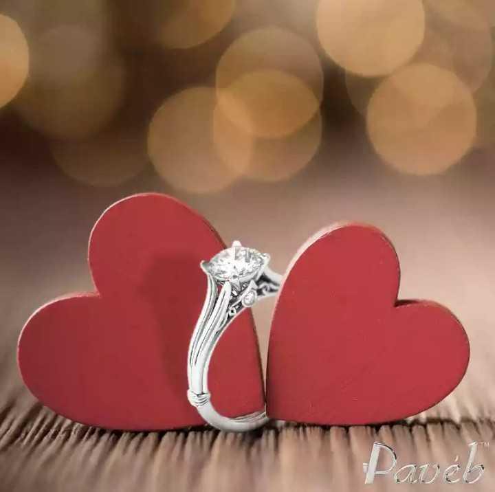 love love love - ShareChat