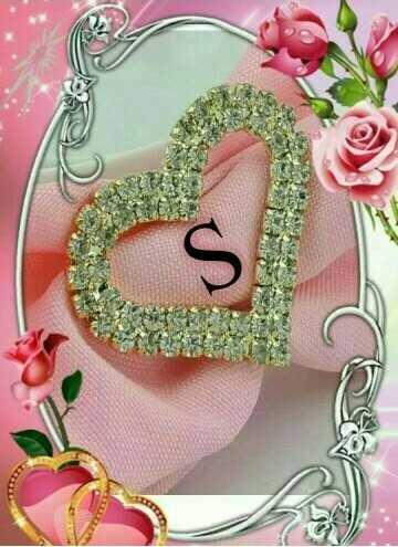 love pic♥️ - ShareChat
