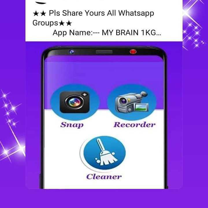 Download 💖 love story 💖 அன்பு Whatsapp Status Tamil