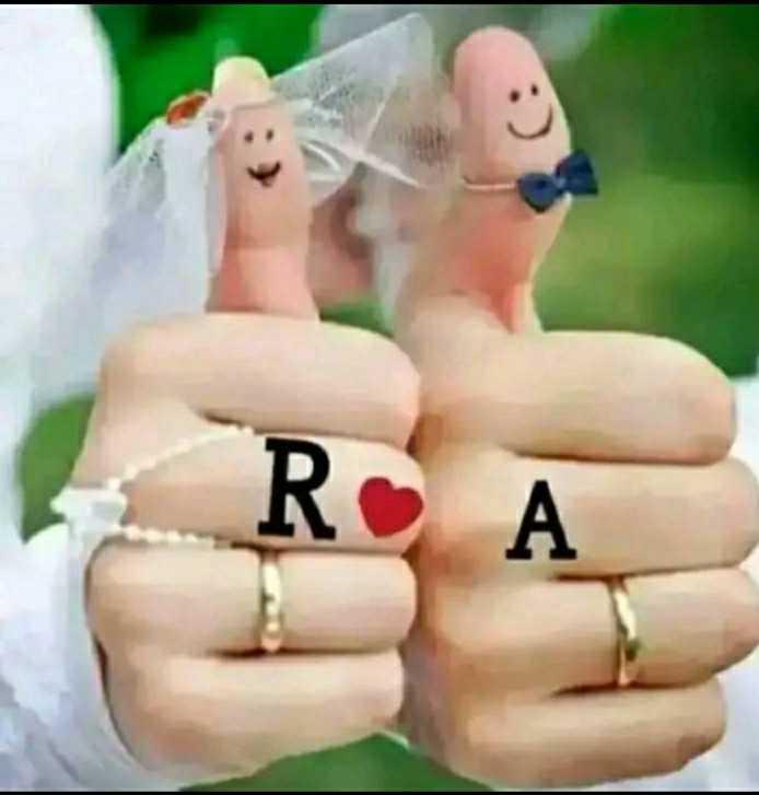 love you 💖 - ROA - ShareChat