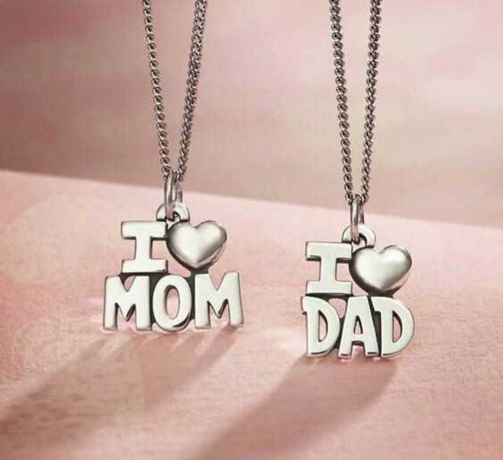 love you mom😘😘 - CC - ShareChat