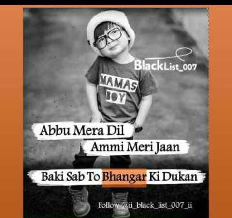 Maa Baap इशक महबबत Whatsapp Status Hindi