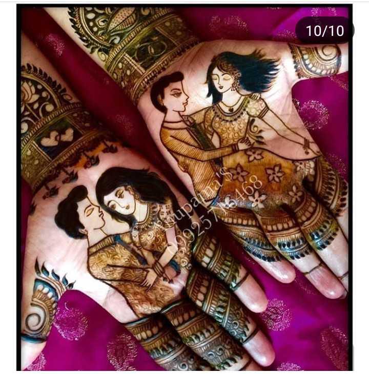 mahanthi - 10 / 10 Wanita luupaina ' s 99257 . 16468 - ShareChat
