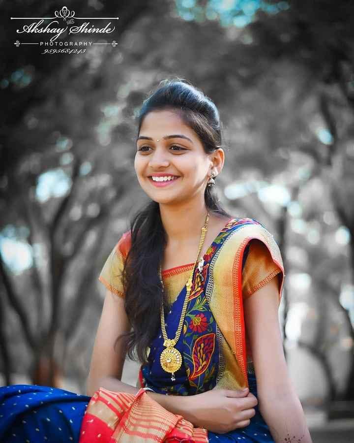 maitri aani prem - Akshay Shinde 9 . — PHOTOGRAPHY 9595684243 - ShareChat
