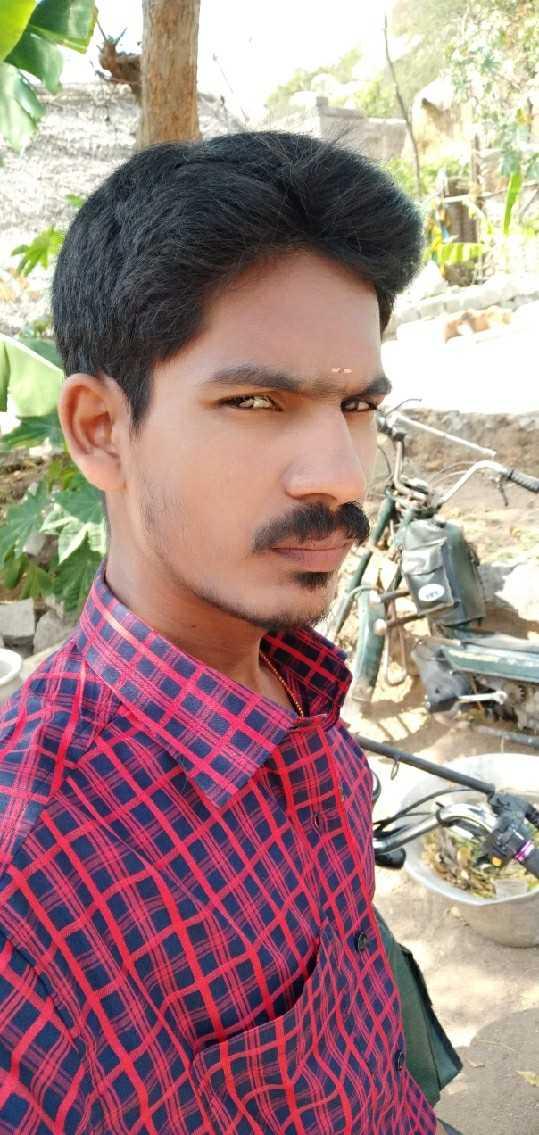 manikandanprsahanth22@gmail.com - ShareChat