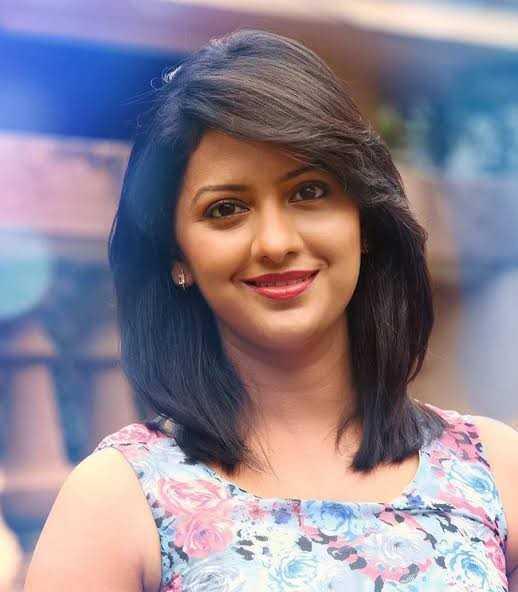 marathi celebrity - ShareChat