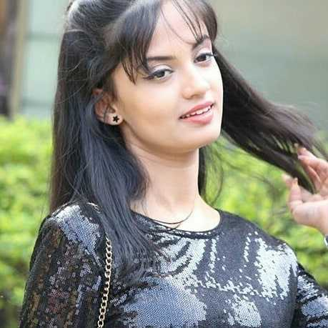 marathi celebrity - کشته - ShareChat