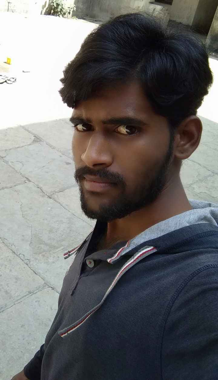 marathi song video - ShareChat