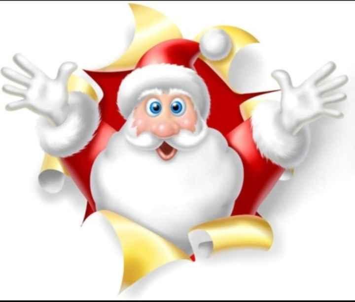 Mary Christmas - ShareChat