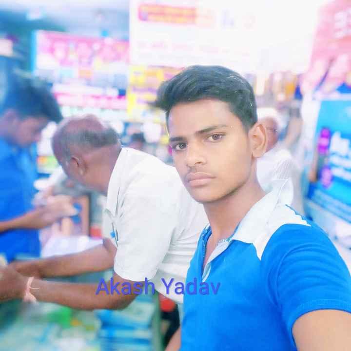 mata ka samman🙏🙏🌺🌺🌺 - Akash Yadav - ShareChat