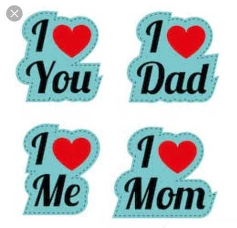 mata ka samman🙏🙏🌺🌺🌺 - 9 Dad You 1 Me Mom - ShareChat