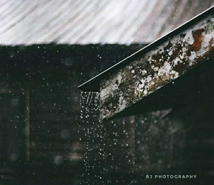 mazha - RJ PHOTOGRAPHY - ShareChat