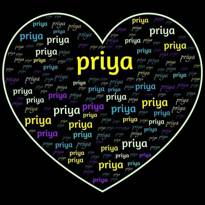 me - priya priya priya príja priya priya priya priya priya priya priya priya priya priya V priya priya priya priya prija priya priya priya priya priya pung priya priya priya priya Priya priya priya priya priya priya priya Priya priya hiyo priya ya priva priya priya priya prigu priya priya , Priya priya Priya priya nogu prica priug priya priya priya Priya prima priya priya priya priya priya priya priya priya priya priya priya priya priya priya priya Priya priya priya priya va priya priya priya priya priya priya priya priya priya priya priya Priya priya preparing priya priya priya priya priya priya priya priya priya brania priya Priya priya priya Priya priya Priya priya , priya priya priya priya pu priya priya ' priua priya priya priya priya priya prva priya priya priya priya priya priya priya priya priya priya priua priya priya préja unapriya priya priya priya priya priga priya priya priya ya priug priya priya ' priya priya me ha priya priga priya prva prema priya priya priya priya priya priya priya priya priya priya priyo priya priya priua priva priya priya priya priya priya priya priya priyo priya priya priya - ShareChat