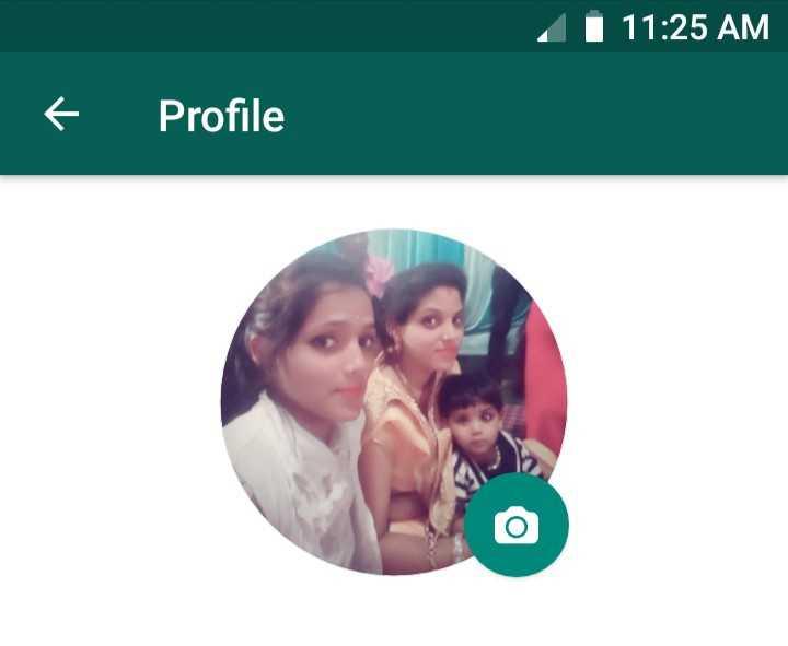 Download me an my di an mahi lala इश्क़ मोहब्बत