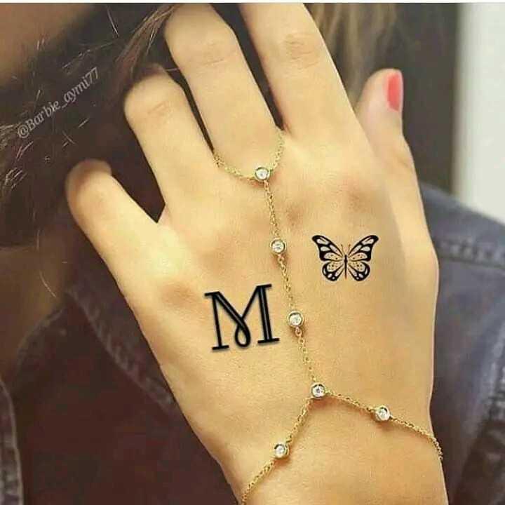 meet - @ Barbie _ aymi77 S M - ShareChat