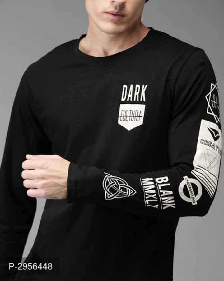 men's - DARK TUL TUNT MMXLY BLANK ONNONDONI P - 2956448 - ShareChat