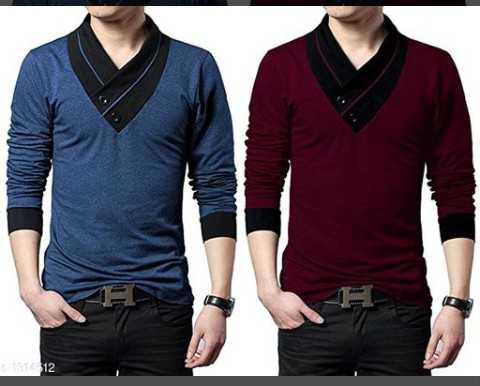 men's fashion - 12 - ShareChat