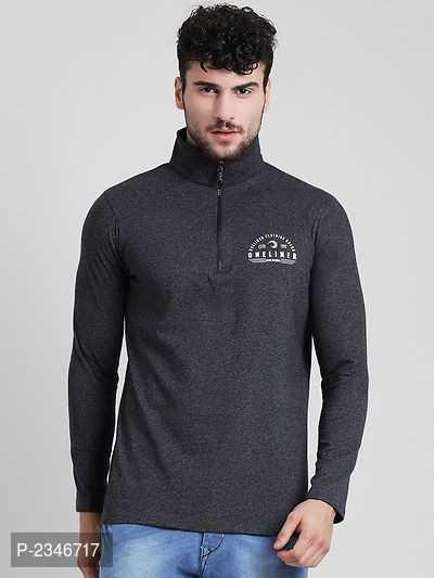 men's shirts - P - 2346717 - ShareChat