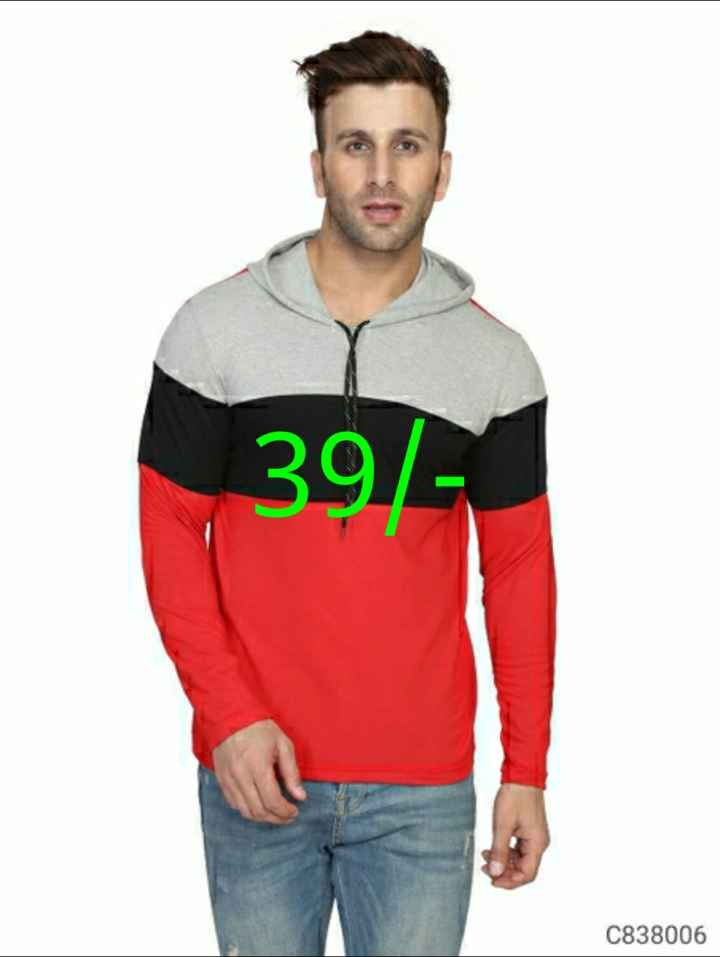 mens collection - 39 C838006 - ShareChat
