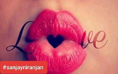 mera talent - # sanjayniranjan - ShareChat