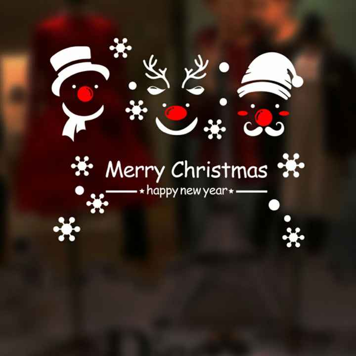 merry christmas - Home Merry Christmas - * happy new year - ShareChat