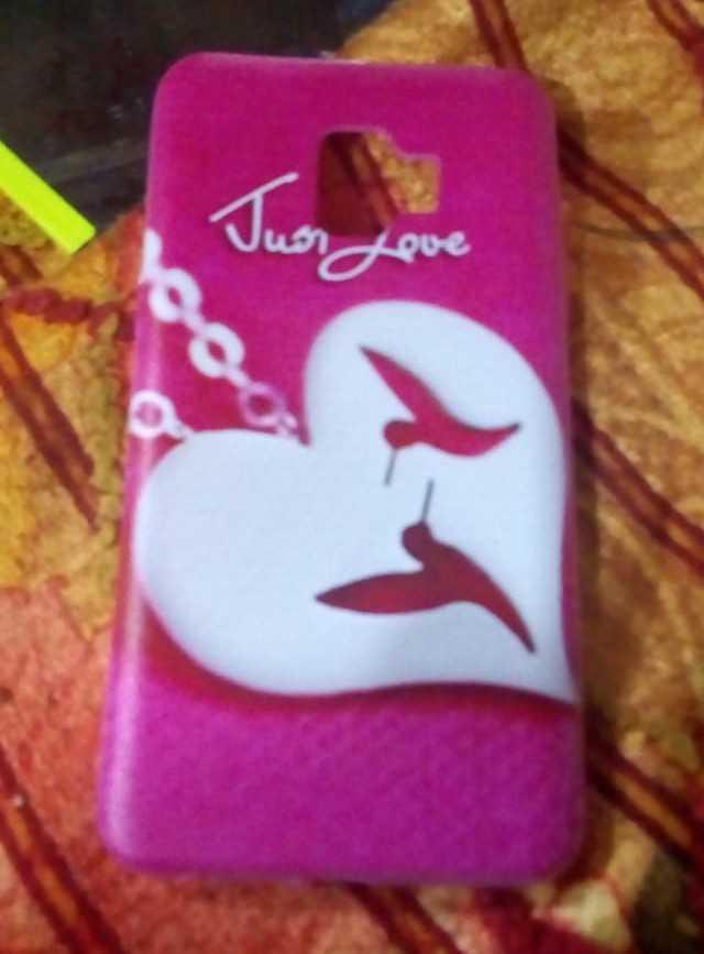 #mine - Just Love - ShareChat