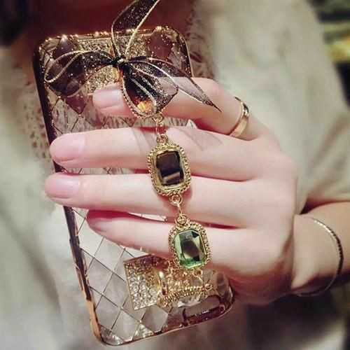mobile cover 😍😍 - ShareChat