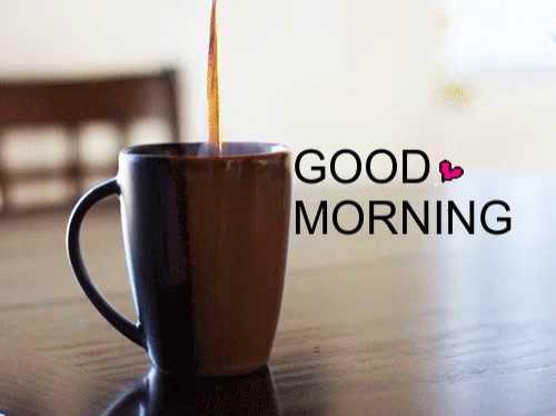 morning_sp - GOOD MORNING - ShareChat