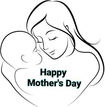 mothers day - Happy Mother ' s Day - ShareChat