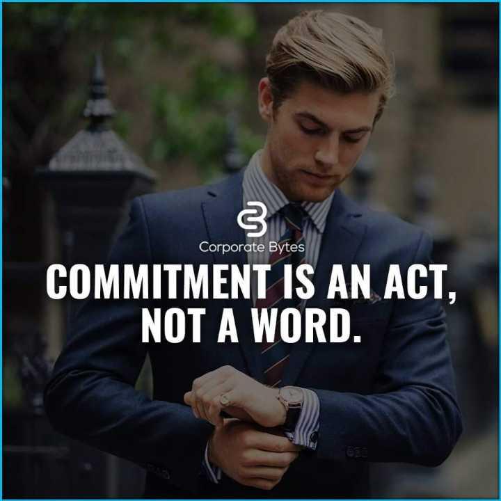 motivation - ShareChat