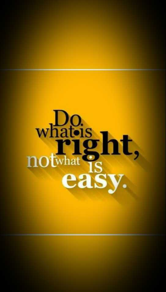 motivational. - Do . wheight , notwhat $ easy . - ShareChat