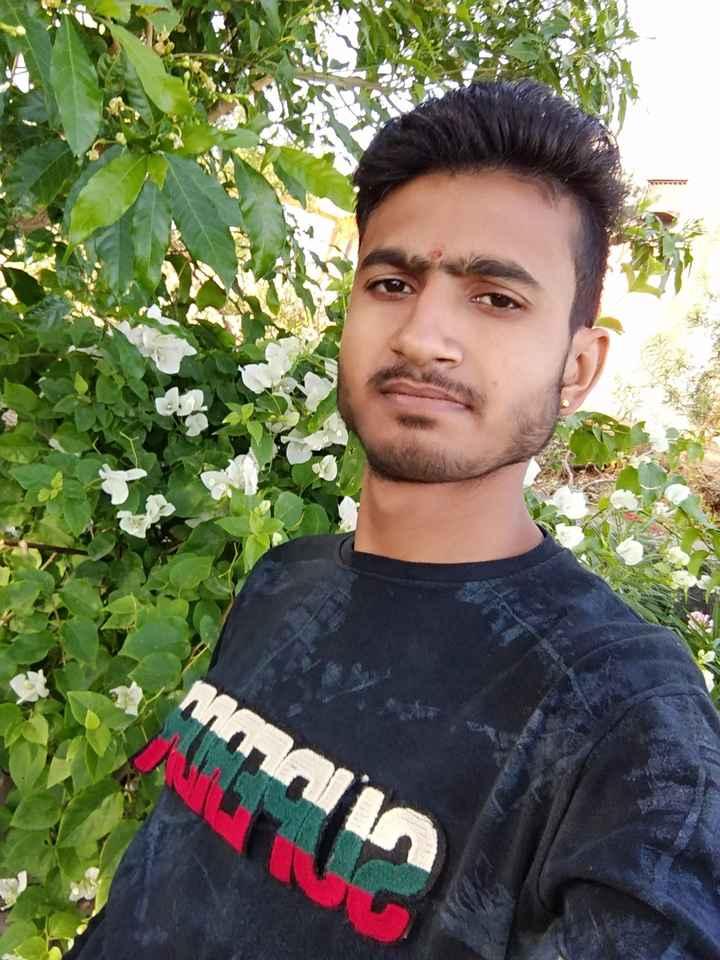 m selfie - ShareChat