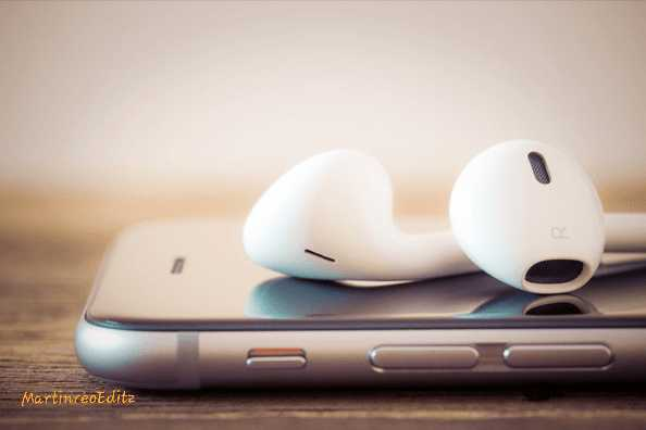 music.. - MartireoEditz - ShareChat