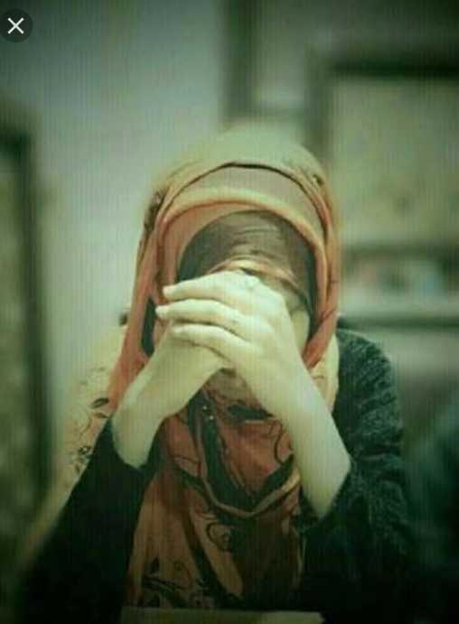 muslim girl dpzzzz - ShareChat