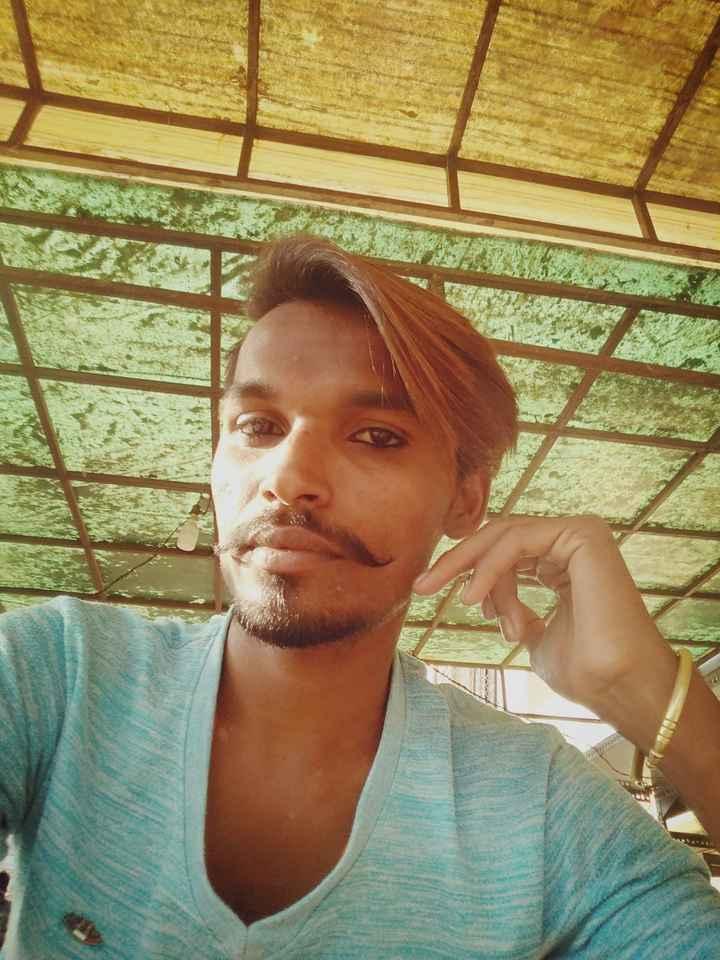 my attitude my life - ShareChat