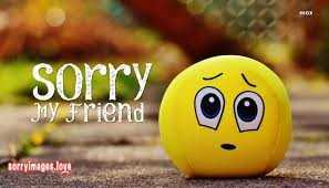 my bestfrind - sorry Jy Friend sorryimages . love - ShareChat