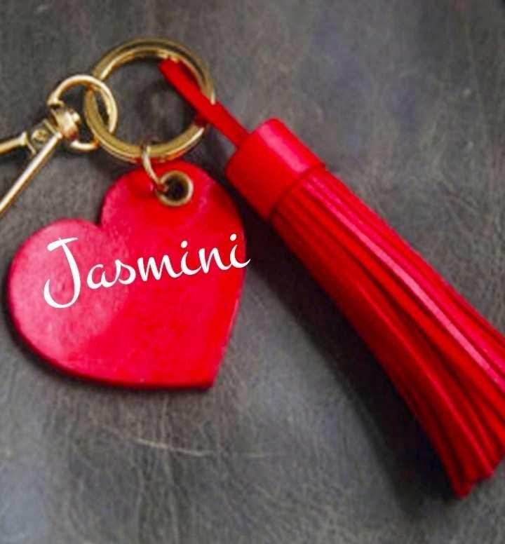 my creative - Jasmini - ShareChat